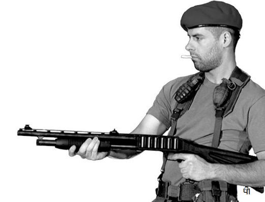 commando1.png